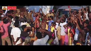 Aasaami Tamil Movie Scene || Latest Tamil  Movies 2015 || Santhana Krishnan , Shakeela