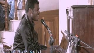 Kaakum Valla Meetpar Unplugged - Agam Sei