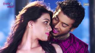 Koto Ronger Haatchani Bangla Movie Video Song 1080p HD BDMusic-Rana. Com