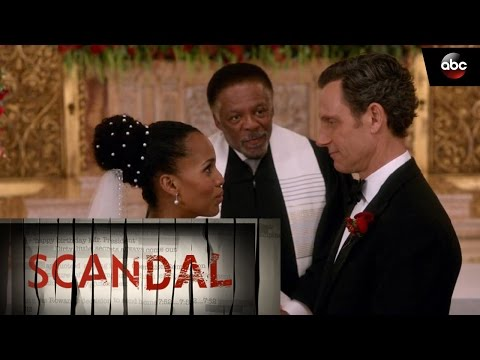 Xxx Mp4 Olivia And Fitz Marry In Alt Universe Scandal 100th Episode 3gp Sex