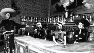 Chavela Vargas |  En el último trago