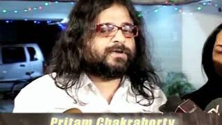 Bollywood Pays Tribute To Bhupen Hazarika
