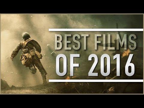 Best Films of 2016