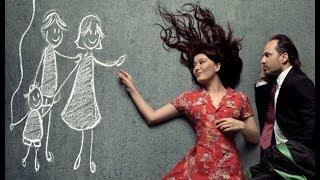 مراجعة وتقييم المسلسل التركي جولبيري gülperi بطولة Nurgül Yeşilçay