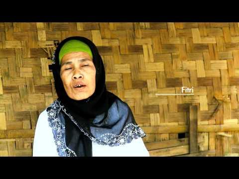 Bidan Ponirah - Bidan Dekat Bersalin Selamat (Banten).mp4