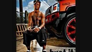 Plies - Bust It Baby II Feat. Ne-Yo