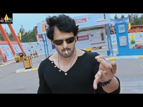 Best Interval Fight Scenes Back to Back | Vol 1 | Telugu Movie Fights | Sri Balaji Video