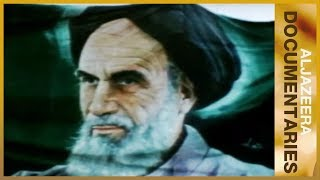 Iran 1979: Legacy of a Revolution | Featured Documentary