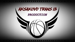 Miami Heat 2013 Best Plays /part 16/