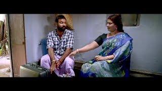 വെടി പൊട്ടിക്കും ... # Malayalam Movie Comedy # Malayalam Comedy Movies # Malayalam Comedy Scenes