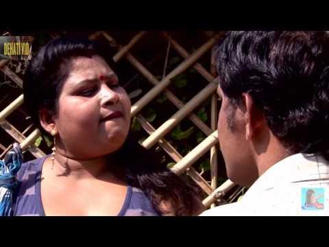 Xxx Mp4 तेल लगाकर खड़ा किया Dehati Indian New Comedy Whatsapp Nonveg Video 3gp Sex