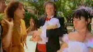 Amor Mio-(Final temporada) Cuatro bodas y casi un funeral2