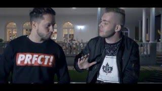 Majk Spirit - Zlato (Ypsilon video by Arogant)
