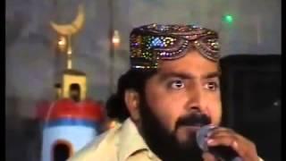 Awesome Naqabat of Alhaj Iftikhar Rizvi 2010   youPak com