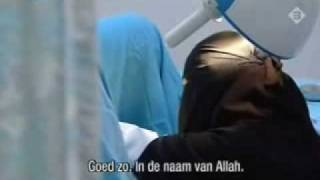 Life Of A Muslim Wife In Saudi Arabia Part 2/2. Pious Pure Paak Muslimahs (Female Muslim) In Islam