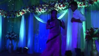 Madamiyan  Full Video Song  alo