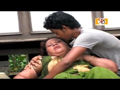 Xxx Mp4 Ma Go Ma রঙ লাগাইয়া রঙের মাইয়া Bangla Hot Song Hd 3gp Sex