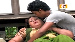 ma go ma | রঙ লাগাইয়া রঙের মাইয়া | bangla hot song hd