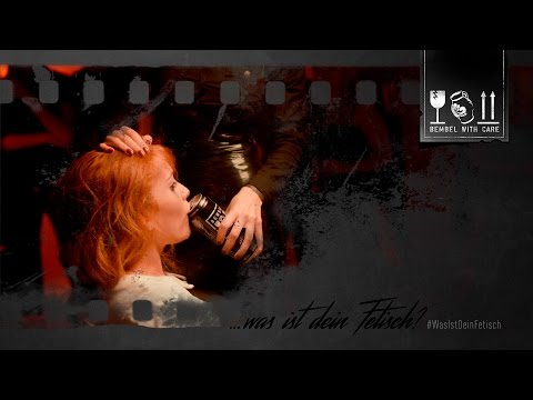 Xxx Mp4 Leidenschaft The Four Punishments 3gp Sex