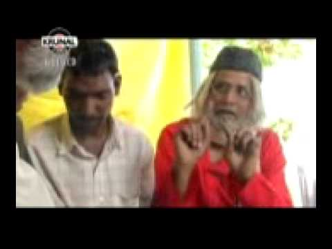 khandesi comedi (raj902)