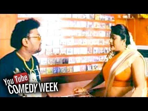Xxx Mp4 Lady Wants Blue Film CD Sadhu Kokila Sudeep Kannada Top Scenes 3gp Sex