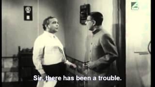 Sadanander Mela | Bengali Movie Part – 5 | Uttam, Suchitra