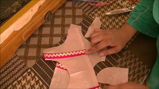 Baby Frock Design for eid Part 1