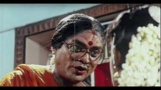 ഒരു ഇടിവെട്ട് സീൻ കാണാം | Best Scene From Jagathi sreekumar | comedy | Action | Movie