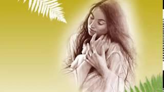 একটু দাঁড়াও মায়রে দেখি ll 10 year old ll  Singer Kashem