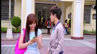 Ex Ko Ang Idol Niyo Trailer.