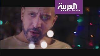 صباح العربية يلقي الضوء على أعمال المخرجين العرب في أيام قرطاج السينمائية