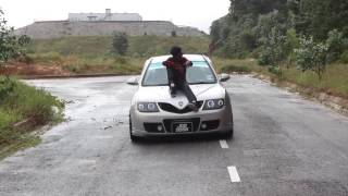 Thanimai Kadhal Cover Video By TROLLS💪✌