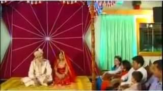 Monir Khan Bangla video songs qatar