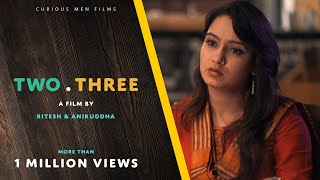 Two Point Three (2.3) | Award Winning Short Film