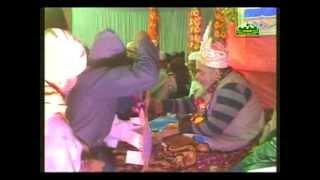 murli raju(tumri daya se)urse panjatani ashrafi qadri chishti