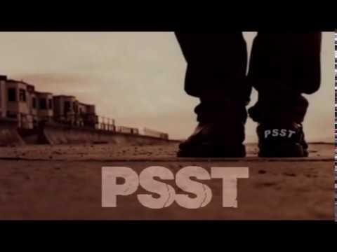 Xxx Mp4 PSST Psycho Sexual Sex Terrestrials Men Of Principle Full Album Audio 3gp Sex
