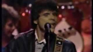 Del Shannon Runaway live 1982