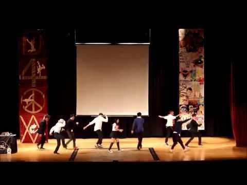 Xxx Mp4 Black Lotus Dance 4 Peace XX 3gp Sex