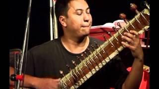 Tewa - Kutumba feat. Sunit Kansakar (Looza)