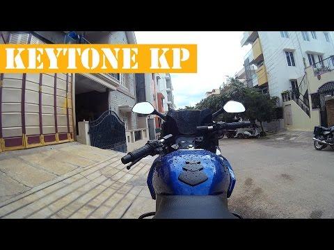 Xxx Mp4 How To Wash A Bike At Home India Showroom Finish Pulsar 220F 3gp Sex
