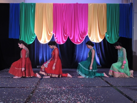 Xxx Mp4 Jai Ho Slumdog Millionaire Republic Day Dance 3gp Sex