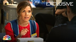 NBC Ladies Get It Done (Digital Exclusive)