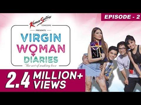 Xxx Mp4 Virgin Woman Diaries – C O N D O M S Ep 02 Web Series Kabir Sadanand FrogsLehren HD 3gp Sex