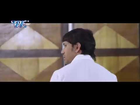 Xxx Mp4 Latest Bhojpuri Hot Video 3gp Sex