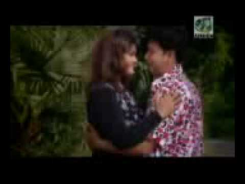 Xxx Mp4 Bangali Sex Vidio By Bh Flv 3gp Sex