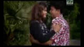 bangali sex vidio...by @bh.flv