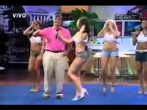 ايطاليا كاوليه مال رقص