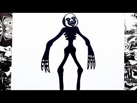 Xxx Mp4 Como Dibujar A Nightmarionne De Five Nights At Freddy S How To Draw Nightmare Puppet 3gp Sex