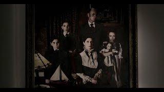 Sobrenatural - 1° Temporada / Episódio 19