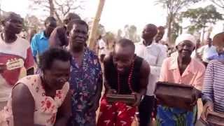 Sitya Loss - Eddy Kenzo | Official Music Video